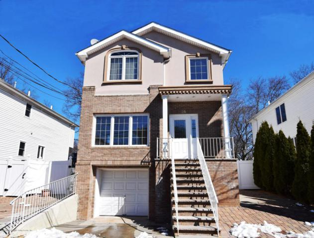 35 Comfort Court, Staten Island, NY 10312 (MLS #1117470) :: The Napolitano Team at RE/MAX Edge