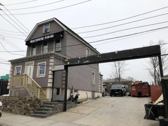 505 Britton Avenue, Staten Island, NY 10303 (MLS #1117740) :: The Napolitano Team at RE/MAX Edge