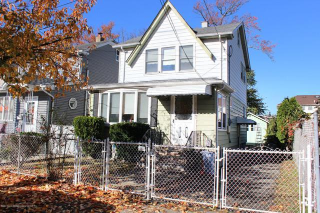 251 Boundary Avenue, Staten Island, NY 10306 (MLS #1124082) :: RE/MAX Edge