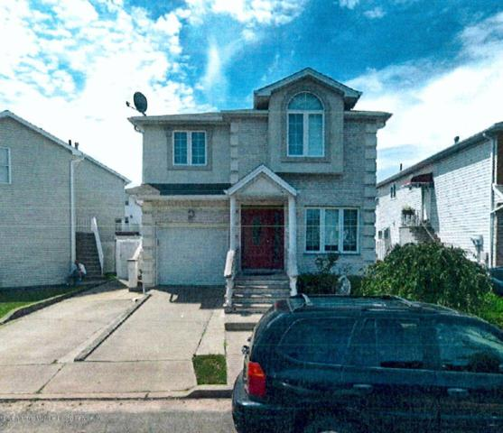 103 Savo Loop, Staten Island, NY 10309 (MLS #1124717) :: RE/MAX Edge