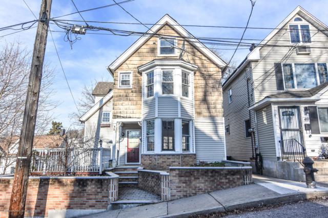 51 High Street, Staten Island, NY 10305 (MLS #1125463) :: RE/MAX Edge