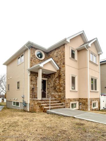 31 Cannon Ave, Staten Island, NY 10314 (MLS #1125832) :: RE/MAX Edge