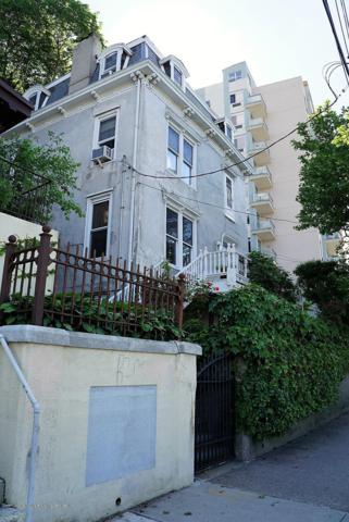 204 Richmond Terrace, Staten Island, NY 10301 (MLS #1126707) :: RE/MAX Edge