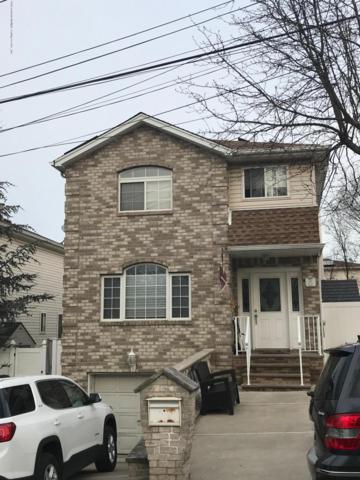 211 Getz Avenue, Staten Island, NY 10312 (MLS #1126946) :: RE/MAX Edge