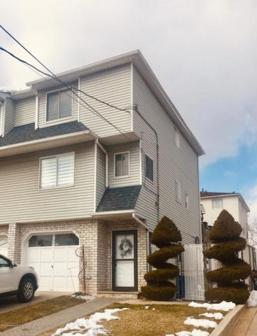 797 Katan Avenue, Staten Island, NY 10312 (MLS #1127013) :: RE/MAX Edge