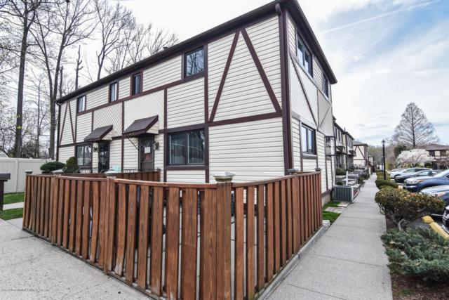 414 Hawthorne Avenue, Staten Island, NY 10314 (MLS #1127846) :: RE/MAX Edge
