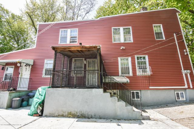 82 Brook Street, Staten Island, NY 10301 (MLS #1128790