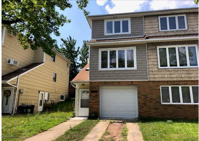 202 Sandalwood Drive, Staten Island, NY 10308 (MLS #1133183) :: Team Gio | RE/MAX