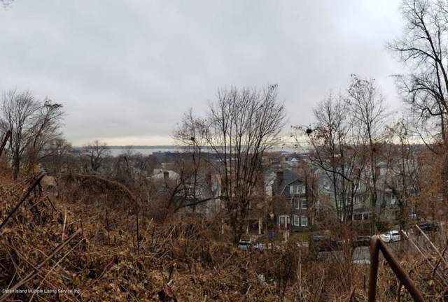 284 St. Pauls Avenue, Staten Island, NY 10304 (MLS #1134330) :: RE/MAX Edge
