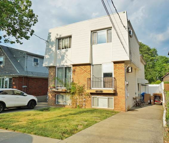 111 Ardmore Avenue, Staten Island, NY 10314 (MLS #1138045) :: RE/MAX Edge