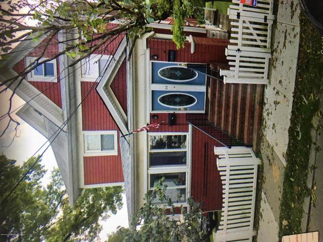 34 Markham Place, Staten Island, NY 10314 (MLS #1138124) :: RE/MAX Edge