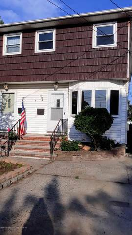 304 Sanilac Street, Staten Island, NY 10306 (MLS #1138199) :: RE/MAX Edge