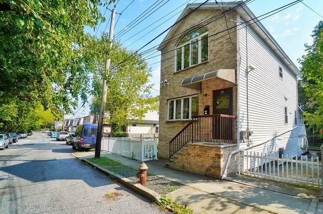 76 Nautilus Street, Staten Island, NY 10305 (MLS #1141270) :: Team Gio   RE/MAX
