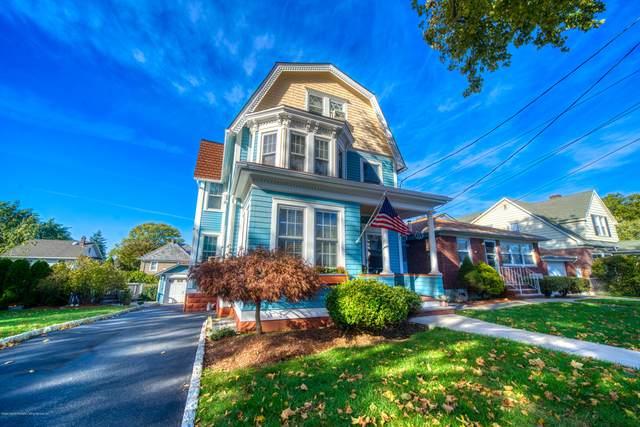 29 Alpine Court, Staten Island, NY 10310 (MLS #1141588) :: Team Gio | RE/MAX