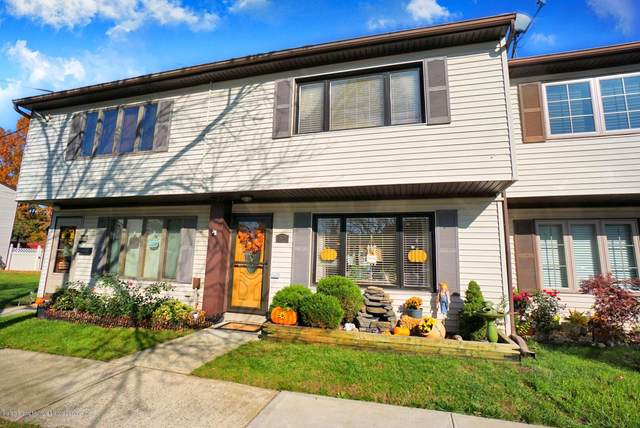 67 Bunnell Court, Staten Island, NY 10312 (MLS #1141901) :: Team Gio | RE/MAX