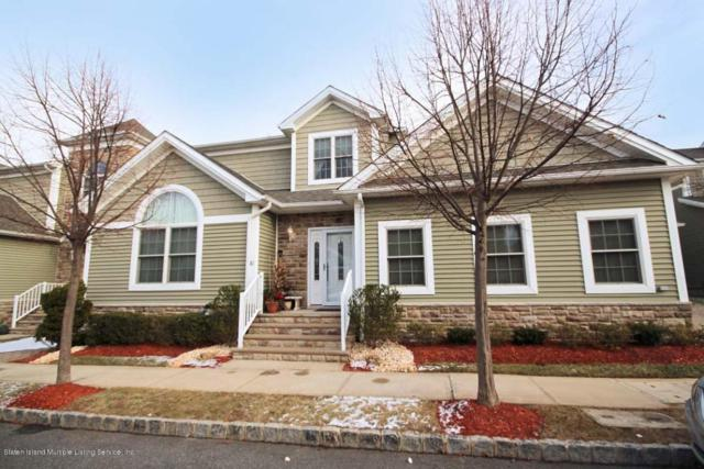 81 Pilot Lane, Staten Island, NY 10309 (MLS #1116121) :: The Napolitano Team at RE/MAX Edge