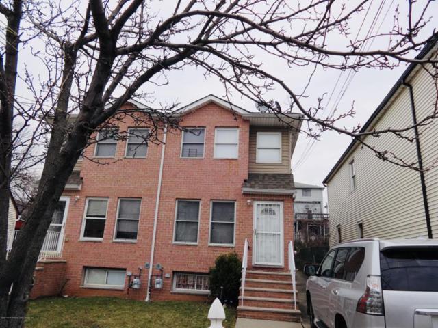 165 Roosevelt Avenue, Staten Island, NY 10314 (MLS #1117222) :: The Napolitano Team at RE/MAX Edge