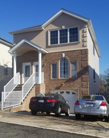 43 Opal Lane, Staten Island, NY 10309 (MLS #1125835) :: RE/MAX Edge