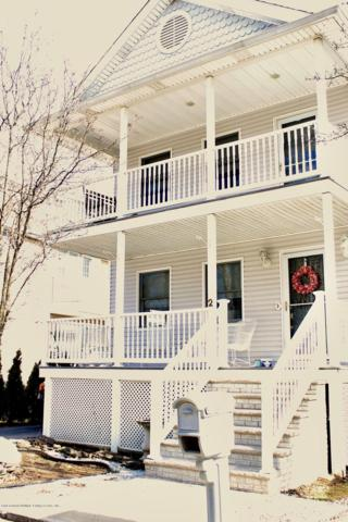 2 Ross Lane, Staten Island, NY 10312 (MLS #1126906) :: RE/MAX Edge