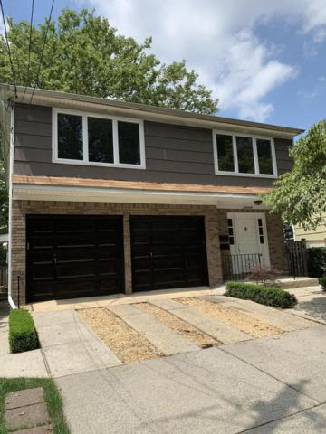 7 Purcell Street, Staten Island, NY 10310 (MLS #1130769) :: RE/MAX Edge
