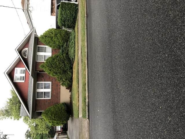 300 Livermore Avenue, Staten Island, NY 10314 (MLS #1138102) :: RE/MAX Edge
