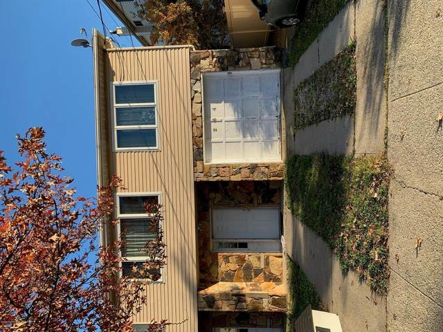 264 Finley Avenue, Staten Island, NY 10306 (MLS #1142034) :: Team Gio | RE/MAX
