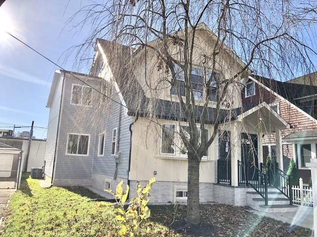 68 Jacques Avenue, Staten Island, NY 10306 (MLS #1141932) :: Team Gio | RE/MAX