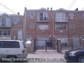 802 Hendrix Street, Brooklyn, NY 11207 (MLS #1116657) :: The Napolitano Team at RE/MAX Edge