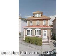 69 Windom Avenue, Staten Island, NY 10305 (MLS #1116727) :: The Napolitano Team at RE/MAX Edge