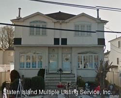 1578 Woodrow Road, Staten Island, NY 10309 (MLS #1117010) :: The Napolitano Team at RE/MAX Edge