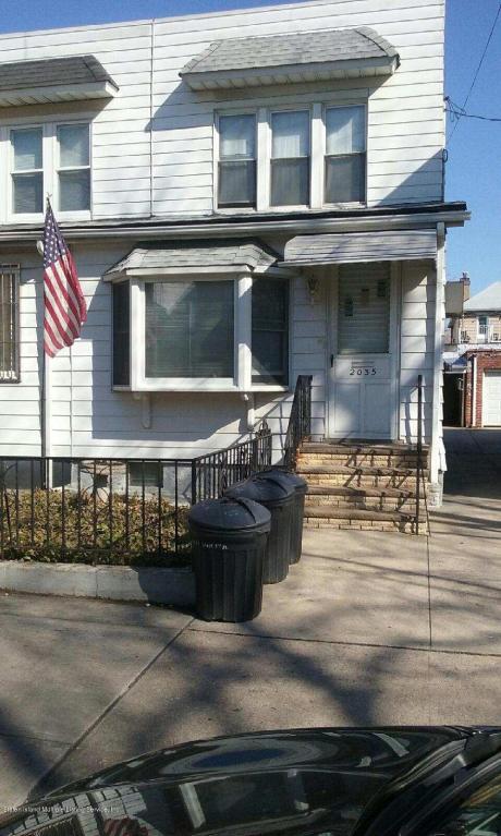 2035 W 5th Street, Brooklyn, NY 11223 (MLS #1117214) :: The Napolitano Team at RE/MAX Edge