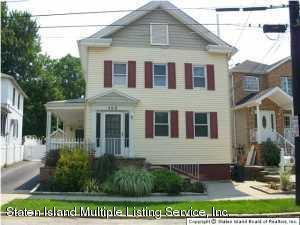 408 Craig Avenue, Staten Island, NY 10307 (MLS #1117750) :: The Napolitano Team at RE/MAX Edge