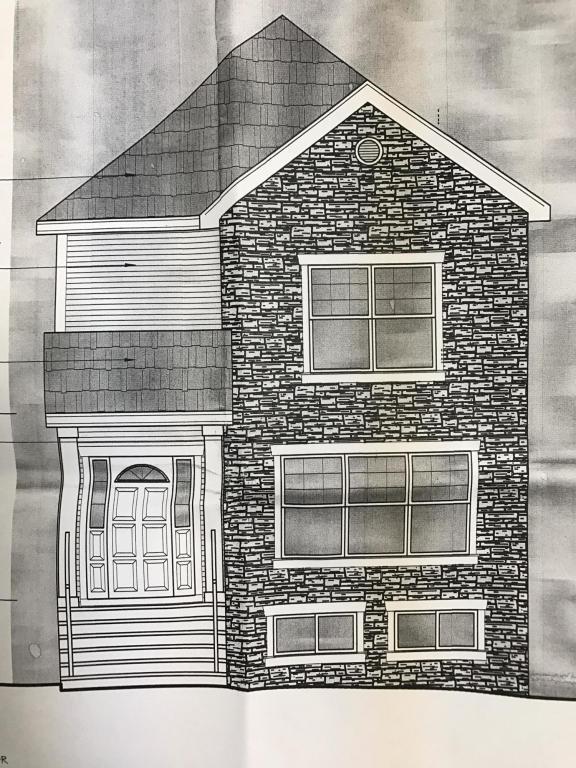 79 Wandell Avenue - Photo 1