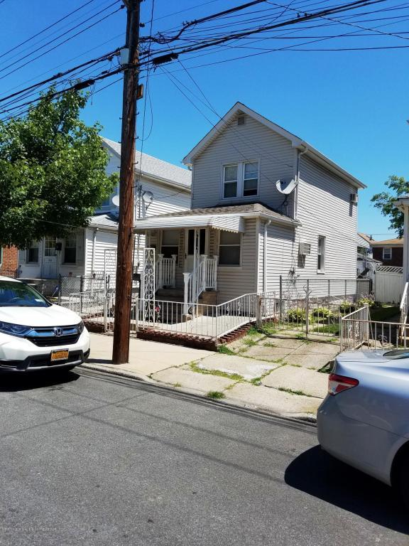 1797 E 51st Street, Brooklyn, NY 11234 (MLS #1121252) :: RE/MAX Edge