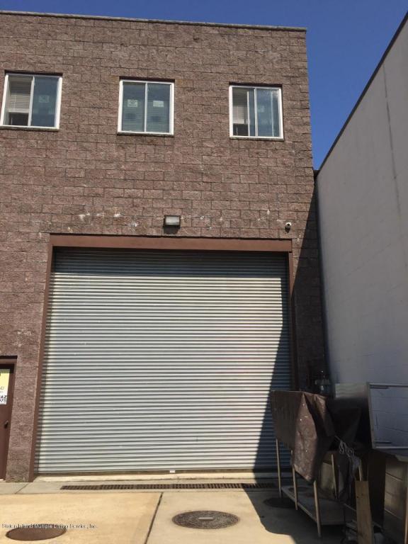 3007 Arthur Kill Road 3009/3011, Staten Island, NY 10309 (MLS #1121938) :: RE/MAX Edge