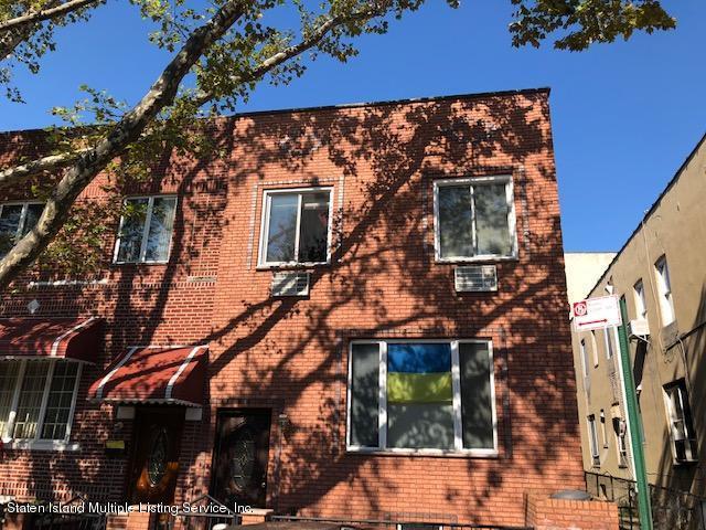 200 Bay 20th Street, Brooklyn, NY 11214 (MLS #1123158) :: RE/MAX Edge