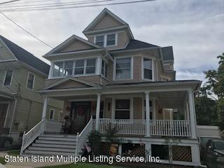 288 Pelton Avenue, Staten Island, NY 10310 (MLS #1123512) :: RE/MAX Edge