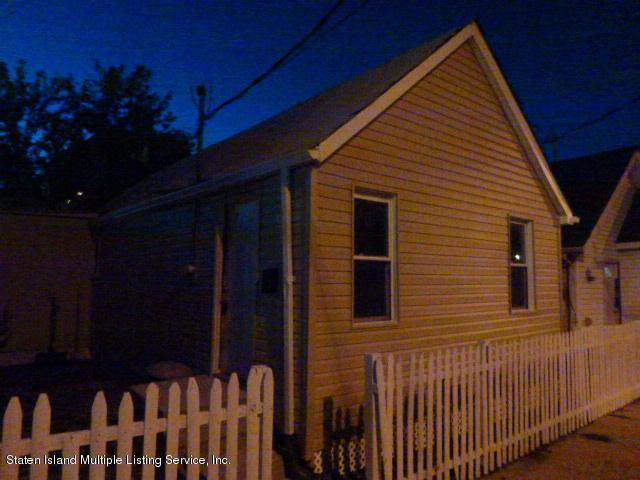 267 Colony Avenue, Staten Island, NY 10306 (MLS #1123991) :: RE/MAX Edge