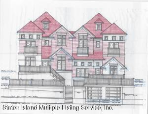 3941 Hylan Boulevard, Staten Island, NY 10308 (MLS #1124225) :: Crossing Bridges Team
