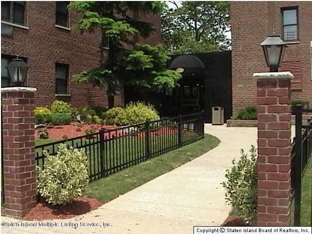 145 Lincoln Avenue 2 X, Staten Island, NY 10306 (MLS #1125148) :: RE/MAX Edge