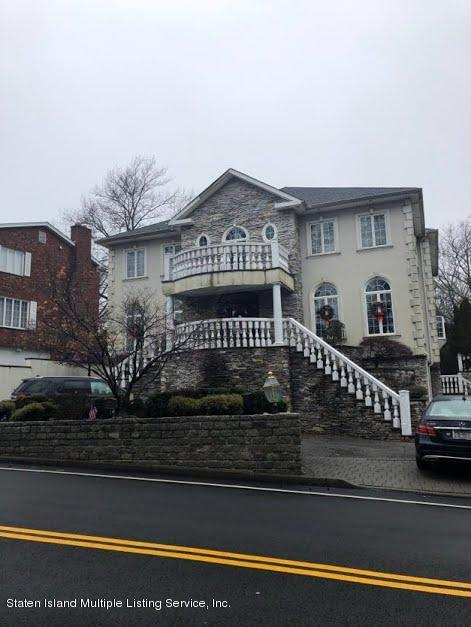 373 Ocean Terrace, Staten Island, NY 10301 (MLS #1125241) :: RE/MAX Edge