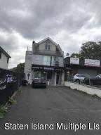 318 Nelson Avenue, Staten Island, NY 10308 (MLS #1125323) :: Crossing Bridges Team