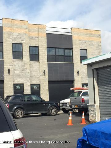 4364 Victory Boulevard B, Staten Island, NY 10314 (MLS #1125441) :: RE/MAX Edge