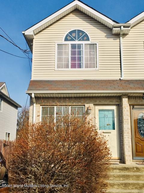53 Confederation Place, Staten Island, NY 10303 (MLS #1126001) :: RE/MAX Edge