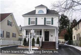 7247 Amboy Road, Staten Island, NY 10307 (MLS #1126117) :: RE/MAX Edge