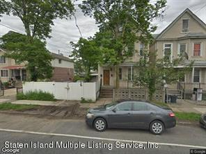 267 Targee Street, Staten Island, NY 10304 (MLS #1126217) :: RE/MAX Edge