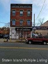 772 Richmond Terrace, Staten Island, NY 10301 (MLS #1126382) :: RE/MAX Edge