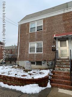 48-01 Kissena Boulevard, Queens, NY 11355 (MLS #1126957) :: RE/MAX Edge