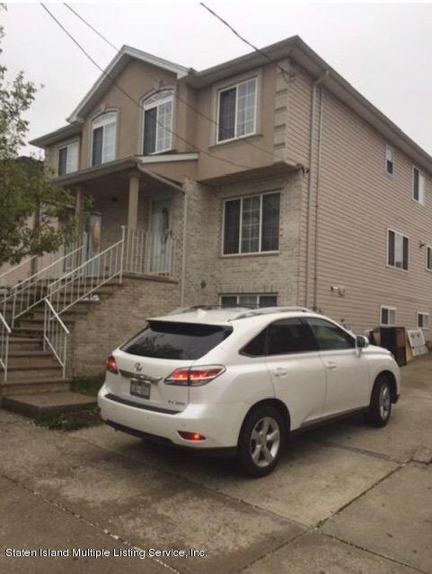 30 Talarico Court, Staten Island, NY 10314 (MLS #1127847) :: RE/MAX Edge