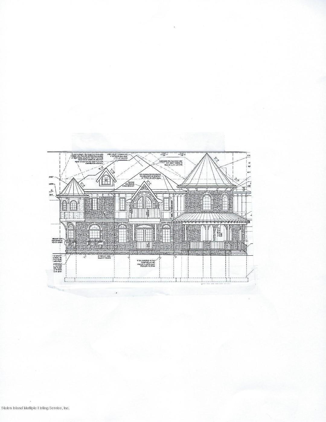 45 Dominick Lane - Photo 1